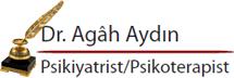 Agâh Aydın