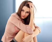 Şizofreni ve diğer psikotik bozukluklar
