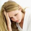 Hastalık hastası olan birine ailesi ve arkadaşları nasıl davranmalı?