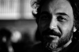 Psychiatrist | Psikiyatri Uzmanı | İstanbul | Dr. Agâh Aydın