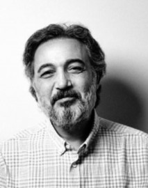 Dr. Agah Aydın, Psikiyatrist, Psikoterapist