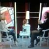 Dr. Agah Aydın; 23.1.2012 17:00′da  Baş ağrısının psikolojik yönlerini anlatıyor