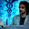 Ruh sağlığı hastaneleri (Akıl Hastaneleri) kapatılmalı mı? Psikiyatrik hastalıklarda kullanılan ilaçlar işe yarıyor mu?