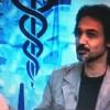 ŞİZOFRENİDE OBSESİF KOMPULSİF FENOMENLER: BİR GÖZDEN GEÇİRME / Dr. Agâh Aydın