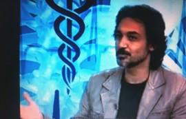 Dr. Agah AYDIN Psikoterapist . Psikiyatr