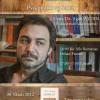 """Etkinlik: Çankaya Üniversitesi'nde; """"Psikanaliz ve sanat"""" konulu toplantı"""