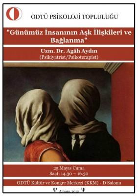 Dr. Agah Aydın | Psychiatrist | Psikiyatrist  | Psikiyatri Uzmanı  |  Psikiyatr |  İstanbul
