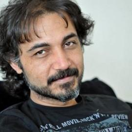 Dr. Agah Aydın, Psikoterapist | Psikiyatr
