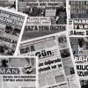 BASINDAN  |  Gazeteler – internet
