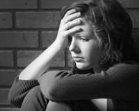 Depresyon, Bipolar Bozukluk, Siklotimi, Distimi