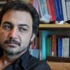 Psikoterapi -den Edebiyat -a aforizmalar