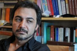 Dr. Agah Aydın / Psikoterapist / Psikiyatrist
