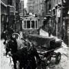 İstanbul – 1964