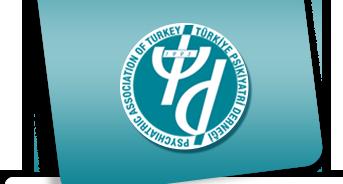 TPD - (Türkiye Psikiyatri Derneği)
