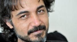 Agah Aydın | Psikiyatr, Psikoterapist