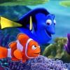 Kayıp Balık Nemo'nun İzinde, Ailenin Nefret Haritası