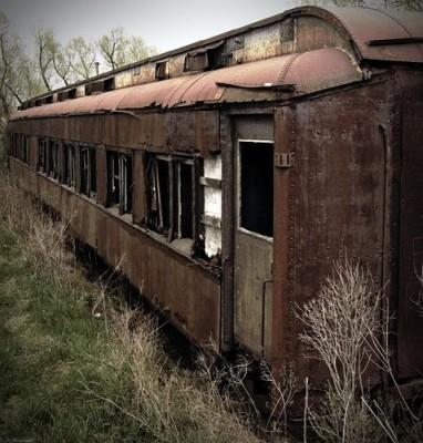 vagon, agah aydın