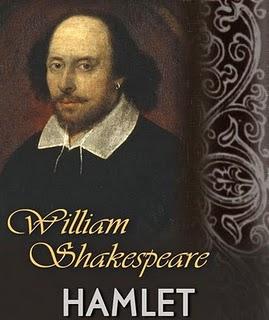 Read_Book_Hamlet_Online_Free
