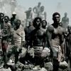 Freedom  – Pharrell Williams
