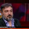 Neden aşık oluyoruz? – Agah Aydın (CNN Türk-Gündem Özel)