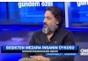Ekran Resmi 2017-08-30 03.00.18