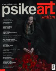 Ekran Resmi 2018-02-15 21.15.07