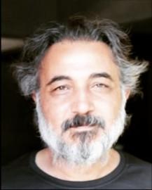 Agah Aydın